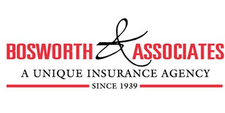 Bosworth and Associates