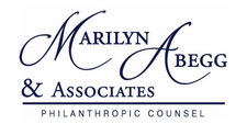 Marilyn Abegg and Associates