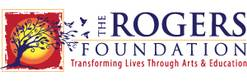 Rogers Foundation