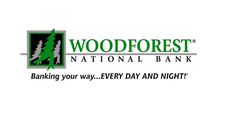 Woodforest National Bank, Tyler