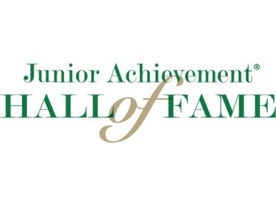 View the details for JA Business Hall of Fame-Tyler