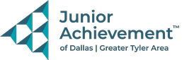 Junior Achievement of Greater Tyler