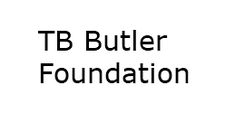 TB Butler Foundation